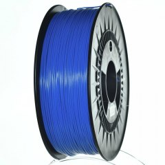 EKOFILAMENT by Devil Design 1,75 mm ABS+ Niebieski 1kg