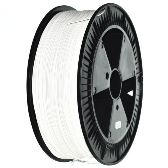Filament ABS Devil Design 1,75 Biały 2kg