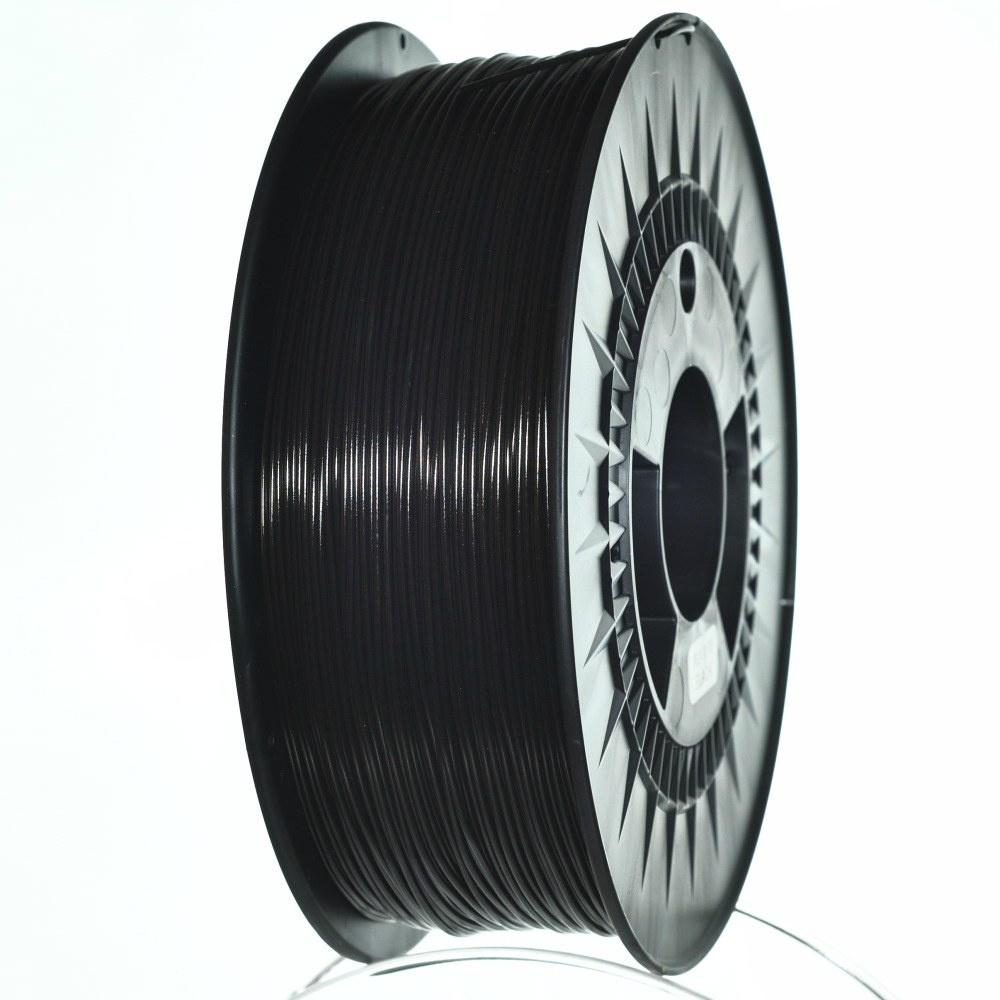 drukarki 3d filamenty akcesoria darmowa dostawa sklep www 3drukarki p ekofilament filament. Black Bedroom Furniture Sets. Home Design Ideas