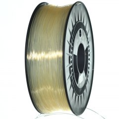 EKOFilament by Devil Design 1,75 PLA Naturalny 1kg