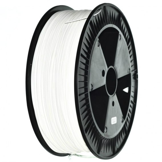 Filament PETG Devil Design 1,75 mm 2 KG Biały
