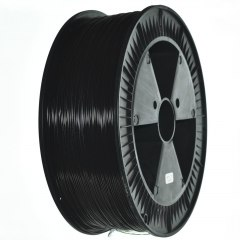 Filament PETG Devil Design 1,75 mm 2kg Czarny