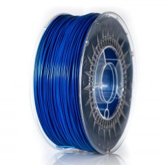 Filament Devil Design 1,75 mm PETG Super Blue