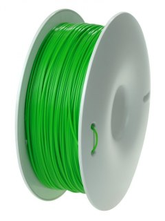Filament Fiberlogy HD PLA 1,75 mm