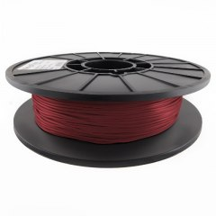 Filament NinjaFlex SemiFlex Fire 1,75 mm 0,5 kg