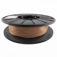 Filament NinjaFlex Grass 1,75 mm 0,5 kg