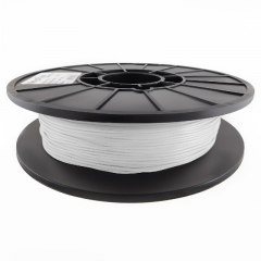 Filament NinjaFlex Water 1,75 mm 0,5 kg