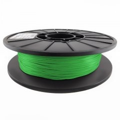 Filament NinjaFlex Grass 3,00 mm 0,5 kg