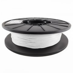 Filament NinjaFlex Snow 3,00 mm 100 g