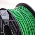 Filament Plastink ABS Green 1,75 mm 1 kg