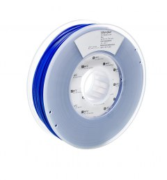Filament Ultimaker 2,85 mm PLA Blue NFC