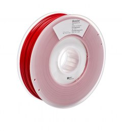 Filament Ultimaker 2,85 PLA Red NFC