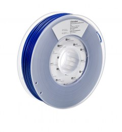 Filament Ultimaker 2,85 mm ABS Blue NFC