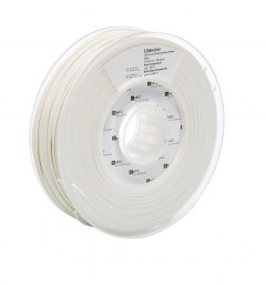 Filament Ultimaker 2,85 mm ABS White NFC