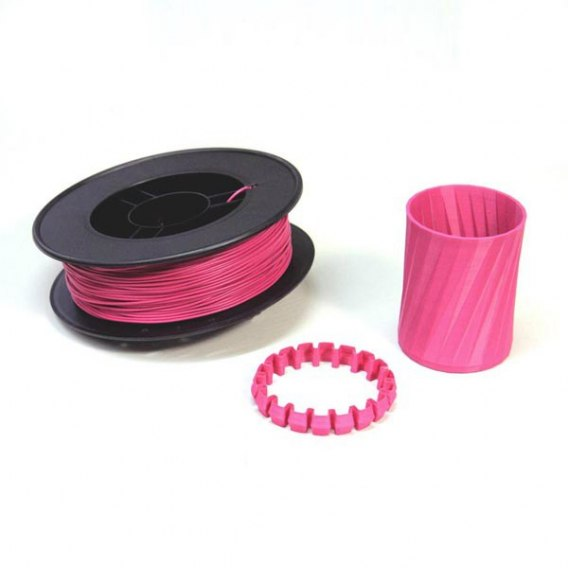 Filament WillowFlex 1,75 mm Fuchsia