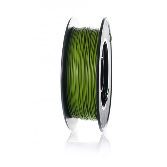 Filament WillowFlex 1,75 mm Olive Green