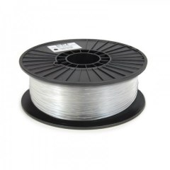 Taulman 3D Industrial PLA Clear 1,75 mm, szpula 1 kg.