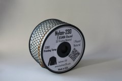 Taulman 3D Nylon 230 2,85 mm