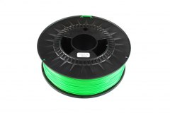 EKOFilament by Devil Design 1,75 PLA Zielony 1kg