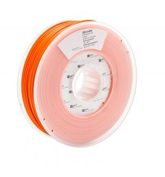 Filament Ultimaker 2,85 mm PLA Orange NFC