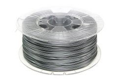 Spectrum Filaments ABS 1,75 mm 1 kg Srebrny Silver Star