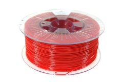 Spectrum Filaments PETG 1,75 mm 1 kg Czerwony Bloody Red