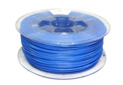 Spectrum Filaments PETG 1,75 mm 1 kg Niebieski Pacific Blue