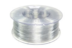 Spectrum Filaments PETG 1,75 mm 1 kg Transparentny Glassy