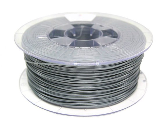 Spectrum Filaments PLA 1,75 mm 1 kg Szary Dark Grey