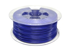Spectrum Filaments PLA 1,75 mm 1kg Niebieski Navy Blue
