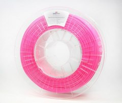 Spectrum Filaments PLA 2,85 mm 1kg Różowy Pink Panther