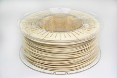 Spectrum Filaments PLA 1,75 mm 1kg Beżowy Ivory Beige