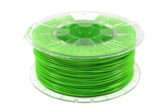 Spectrum Filaments PLA Pro 1,75 mm 1kg Zielony Lime Green