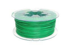 Spectrum Filaments smart ABS 1,75 mm 1 kg Zielony Forest Green
