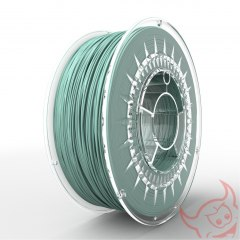 Filament Devil Design 1,75 mm PETG Seledynowy