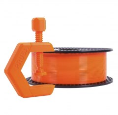 Prusament Filament PETG Orange 1 kg