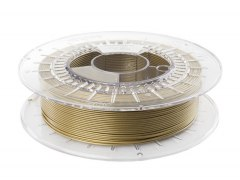Spectrum Filaments PLA 1,75 mm 0,5kg AZTEC GOLD