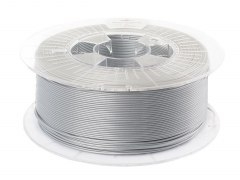 Spectrum Filaments PLA 1,75 mm 1kg Srebrny Metalic
