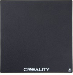 Creality CR10-5S surface plate 510x510mm