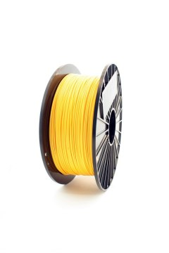 redF3D Filament ASA 200 gram Yellow