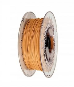 F3D Filament PLA WOOD 0,75kg 1,75mm