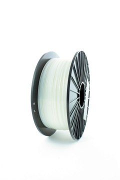 F3D Filament TPU natural 0.2 kg 1.75 mm