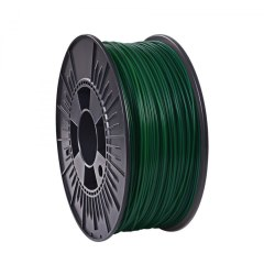 Colorfil Filament Dark Green 1kg