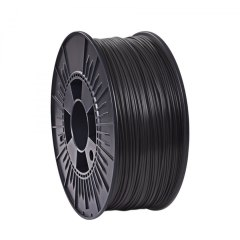 Colorfil Filament Black 1kg