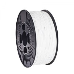 Colorfil Filament White 1kg