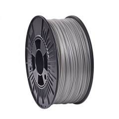 Colorfil Filament Silver 1kg