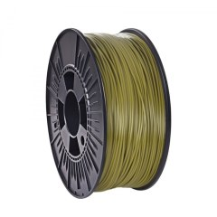 Colorfil Filament Natural 1kg