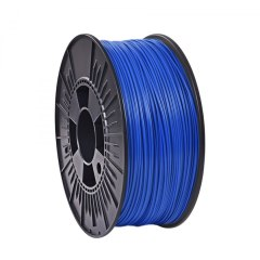 Colorfil Filament Blue 1kg