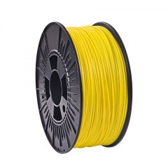 Colorfil Filament Yellow 1kg