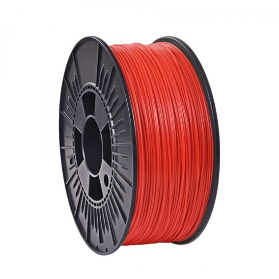Colorfil Filament Red 1kg